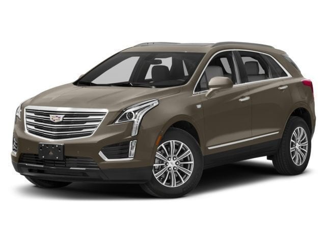 2018 cadillac xt5 suv pickering. Black Bedroom Furniture Sets. Home Design Ideas