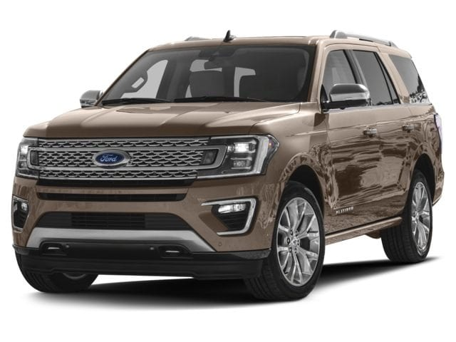 2018 ford expedition suv elie. Black Bedroom Furniture Sets. Home Design Ideas