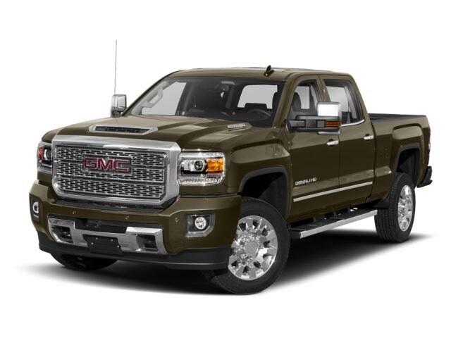 2018 gmc sierra 2500hd truck toronto. Black Bedroom Furniture Sets. Home Design Ideas