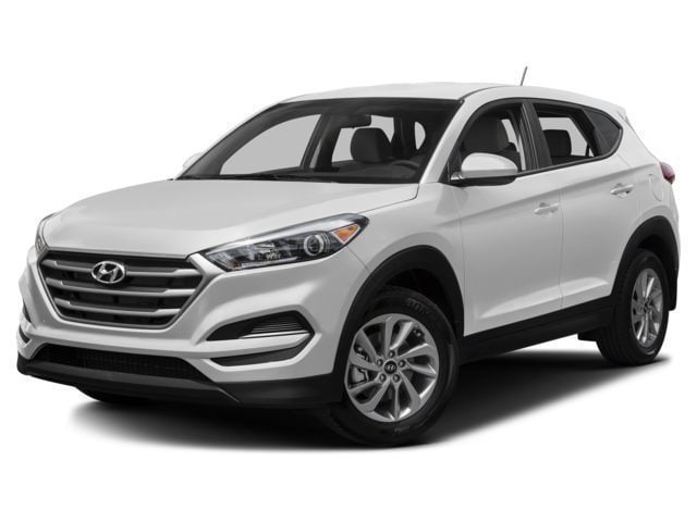 2018 hyundai tucson suv stouffville. Black Bedroom Furniture Sets. Home Design Ideas