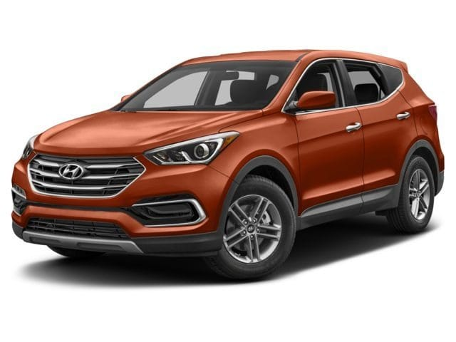 2018 hyundai santa fe sport suv winnipeg. Black Bedroom Furniture Sets. Home Design Ideas