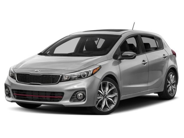 2018 kia forte 5 winnipeg. Black Bedroom Furniture Sets. Home Design Ideas