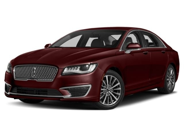2018 lincoln mkz hybrid sedan. Black Bedroom Furniture Sets. Home Design Ideas