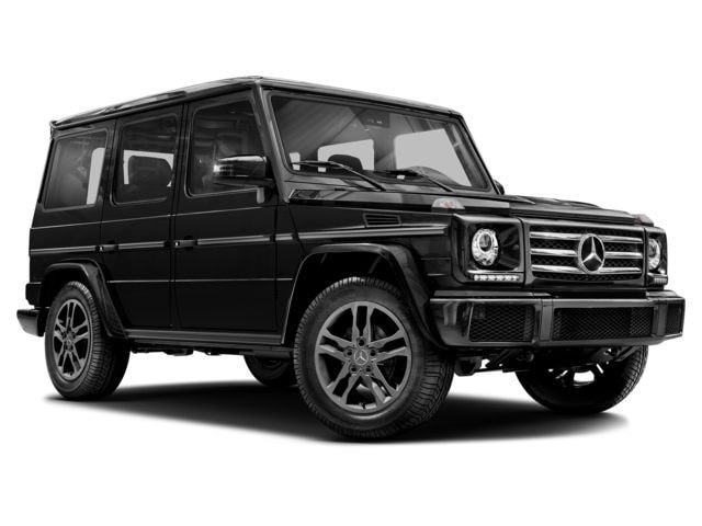 2018 mercedes benz g class suv kingston for 2018 mercedes benz lineup