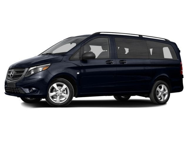 2018 mercedes benz metris van calgary for 2018 mercedes benz metris redesign