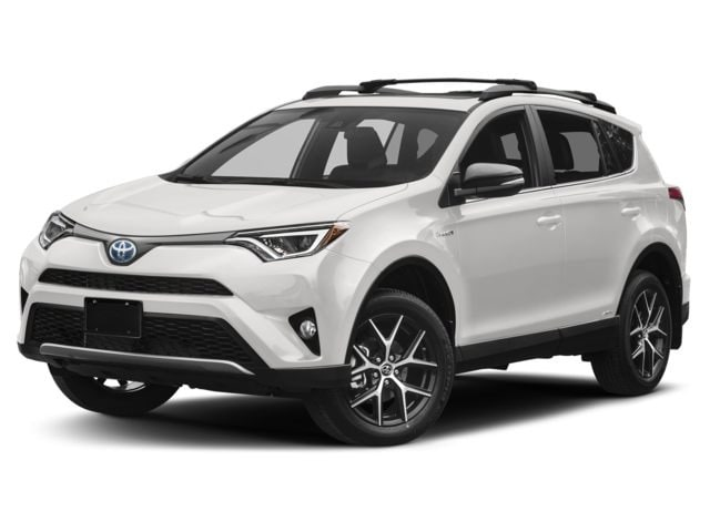 2018 toyota rav4 hybrid suv windsor. Black Bedroom Furniture Sets. Home Design Ideas