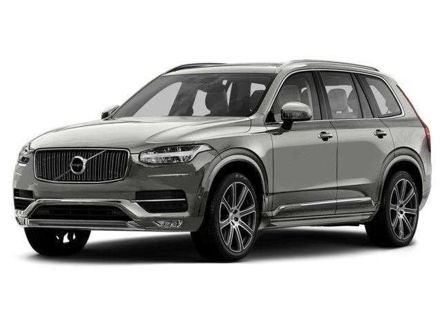 2018 volvo xc90. perfect 2018 2018 volvo xc90 suv on volvo xc90