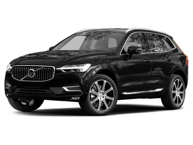 and cars reviews com volvo research photos expert specs