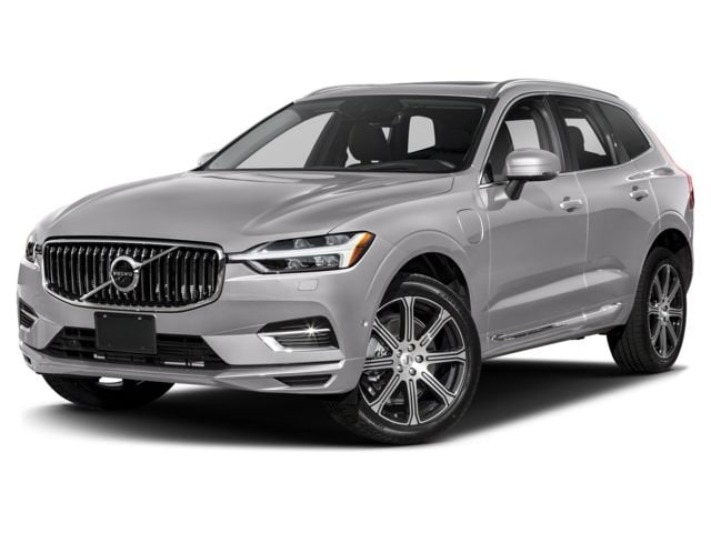 2018 volvo xc60 hybrid suv kingston. Black Bedroom Furniture Sets. Home Design Ideas