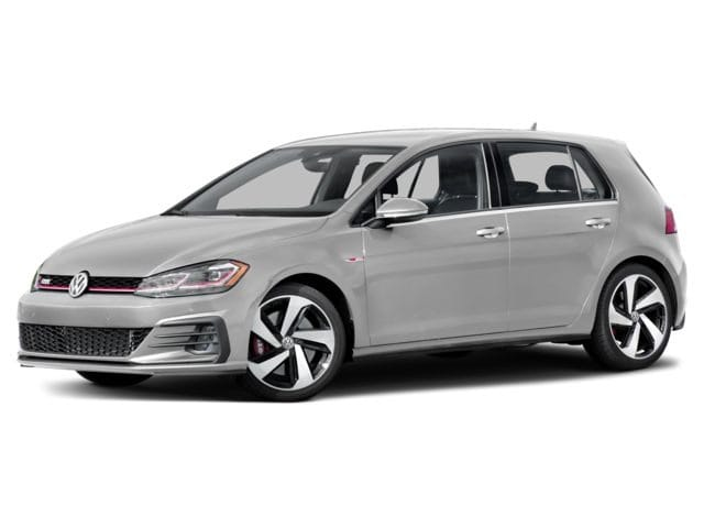 2018 volkswagen golf gti hatchback winnipeg. Black Bedroom Furniture Sets. Home Design Ideas