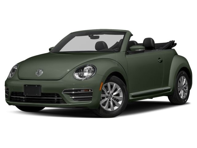 convertible options in gls mo arnold automotive vehicle beetle volkswagen direct veh