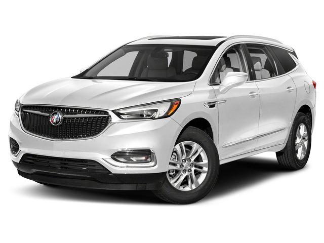 2019 Buick Enclave SUV | Calgary, AB