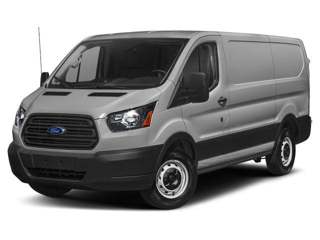 2019 Ford Transit-150 Fourgon