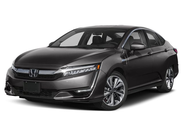 2019 Honda Clarity Plug-In Hybrid Berline