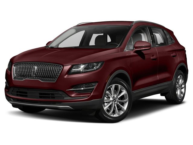 lincoln corsair to be with us2020  car nation canada