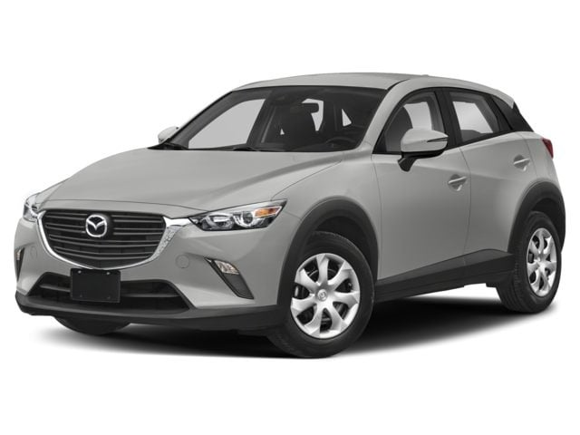 2019 mazda cx 3 suv digital showroom mazda of toronto. Black Bedroom Furniture Sets. Home Design Ideas