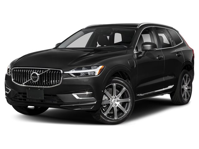 2019 volvo xc60 hybrid suv digital showroom jim pattison volvo of surrey. Black Bedroom Furniture Sets. Home Design Ideas