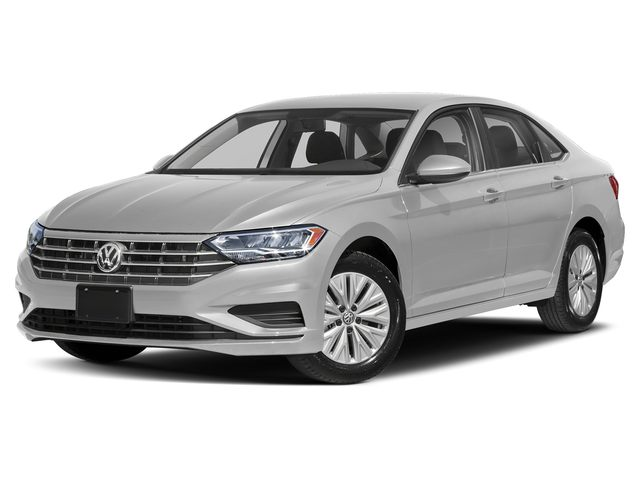 401 Dixie Volkswagen >> 2019 Volkswagen Jetta Sedan Digital Showroom | 401 Dixie ...