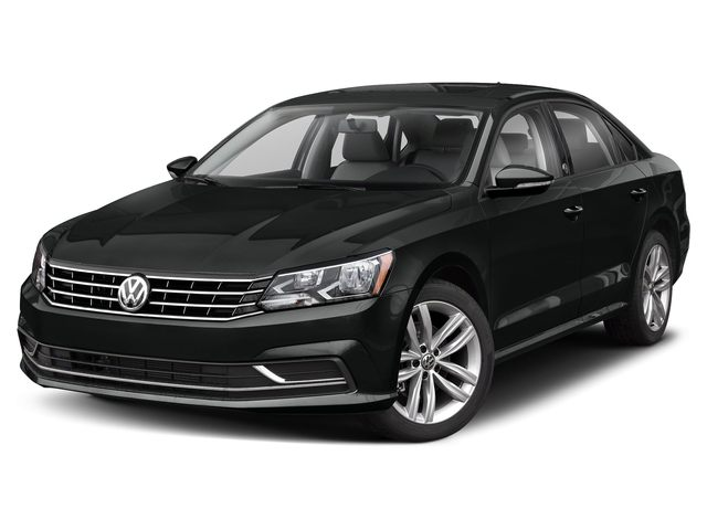 401 Dixie Volkswagen >> 2019 Volkswagen Passat Sedan Digital Showroom | 401 Dixie Volkswagen