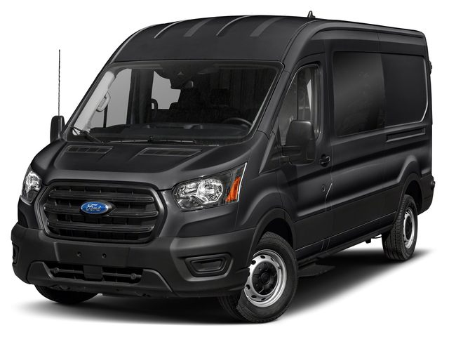 2020 ford transit 150 crew van digital showroom winegard motors 2020 ford transit 150 crew van digital