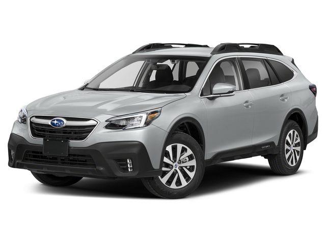 2020 Subaru Outback VUS