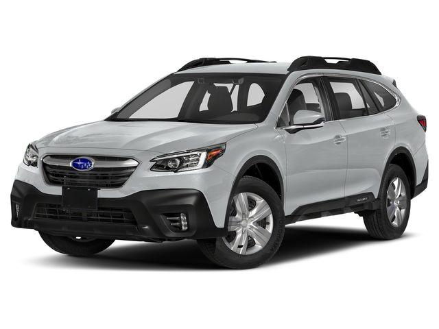 2022 Subaru Outback VUS