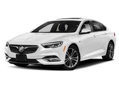 2019 Buick Regal Preferred II Sportback