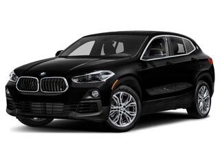 2020 BMW X2 *HAIL SALE* xDrive28i | AWD | 2.0L 4 CYLS SAV