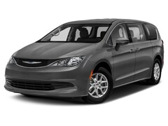 2020 Chrysler Pacifica Launch Edition Van Passenger Van DYNAMIC_PREF_LABEL_INVENTORY_LISTING_DEFAULT_AUTO_NEW_INVENTORY_LISTING1_ALTATTRIBUTEAFTER
