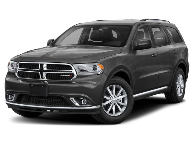 New 2020 Dodge Durango GT SUV DYNAMIC_PREF_LABEL_AUTO_NEW_DETAILS_INVENTORY_DETAIL1_ALTATTRIBUTEAFTER