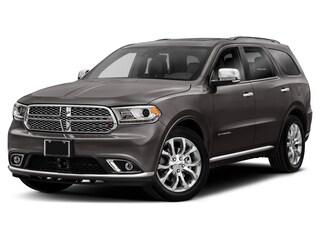 2020 Dodge Durango Citadel SUV