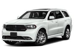2020 Dodge Durango R/T SUV DYNAMIC_PREF_LABEL_INVENTORY_LISTING_DEFAULT_AUTO_NEW_INVENTORY_LISTING1_ALTATTRIBUTEAFTER