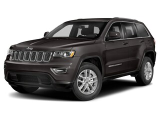 New 2020 Jeep Grand Cherokee Altitude SUV for Sale in Melfort, SK