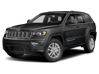 2020 Jeep Grand Cherokee ALTITUDE | SUNROOF | TRAILER TOW | LED SUV