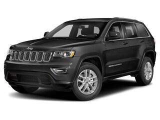 New 2020 Jeep Grand Cherokee Altitude SUV 1C4RJFAG3LC437674 in Southey, SK