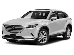 2020 Mazda CX-9 GT - LOADED WITH SAFETY FEATURES - 360 CAMERA - AP SUV