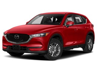 2020 Mazda CX-5 GS AWD - DEAL PENDING SUV