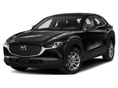 2020 Mazda CX-30 GX SUV