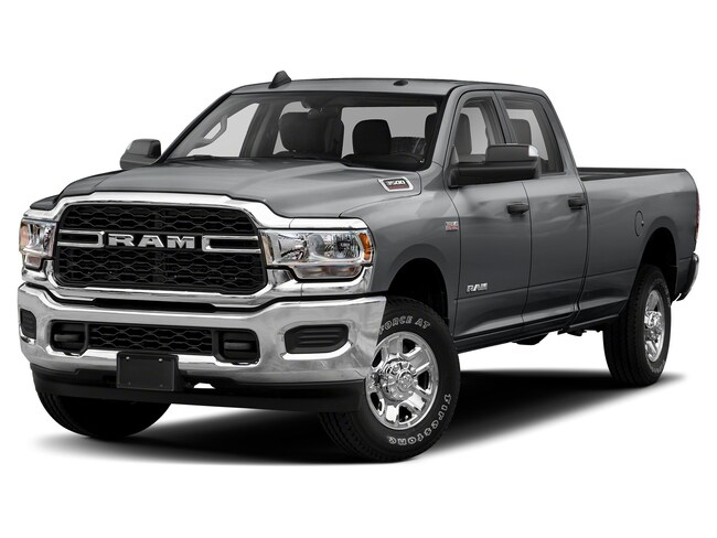 New 2020 Ram 3500 Big Horn Truck Crew Cab DYNAMIC_PREF_LABEL_AUTO_NEW_DETAILS_INVENTORY_DETAIL1_ALTATTRIBUTEAFTER