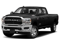 2020 Ram 3500 Laramie Longhorn Truck Crew Cab DYNAMIC_PREF_LABEL_INVENTORY_LISTING_DEFAULT_AUTO_NEW_INVENTORY_LISTING1_ALTATTRIBUTEAFTER