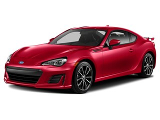2020 Subaru BRZ  / Special factory order / $3000 Off Coupe
