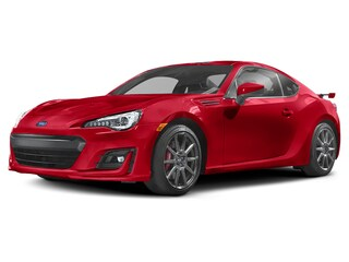 2020 Subaru BRZ Sport-tech RS  / Special factory order / $3000 Off Coupe