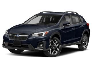 2020 Subaru Crosstrek Sport SUV