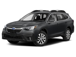 2020 Subaru Outback Convenience SUV