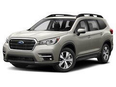 2020 Subaru Ascent Touring Package SUV