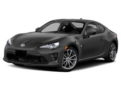 2020 Toyota 86 Coupe for sale in Stellarton, NS