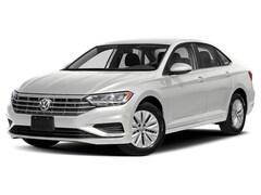 2020 Volkswagen Jetta Highline Sedan