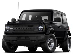 2021 Ford Bronco Outer Banks - INCOMING UNIT - CALL US TODAY TO RES SUV