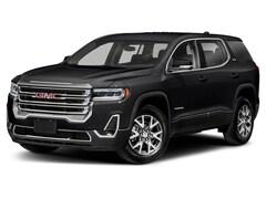 2021 GMC Acadia SLE - 10yr Warranty -  Sport Utility