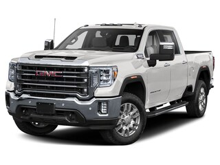 2021 GMC Sierra 3500HD SLE - COMING SOON - RESERVE TODAY Truck Crew Cab